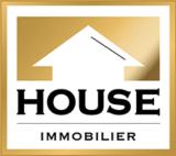 House Immobilier - Pour votre bien