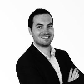 Theo Van Herck - House Immobilier